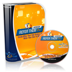 Click here to see a bigger picture of Add2it ReferThem Pro...